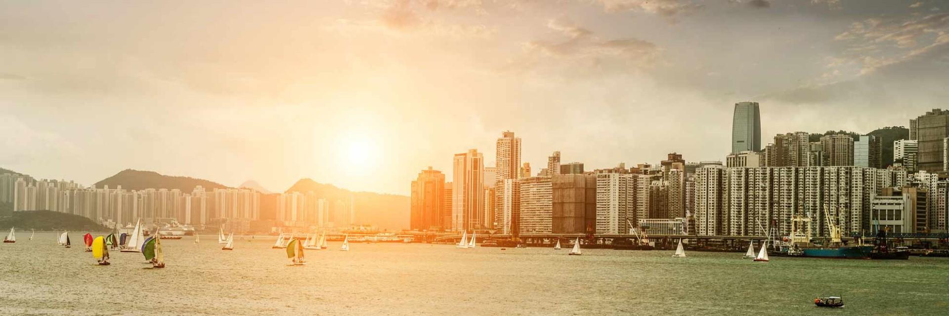 Přinášíme globalizaci do existujících startupů